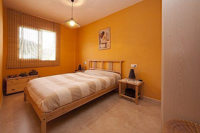 Imagen sin descripción - Apartamento en venta en Roses - 291806095