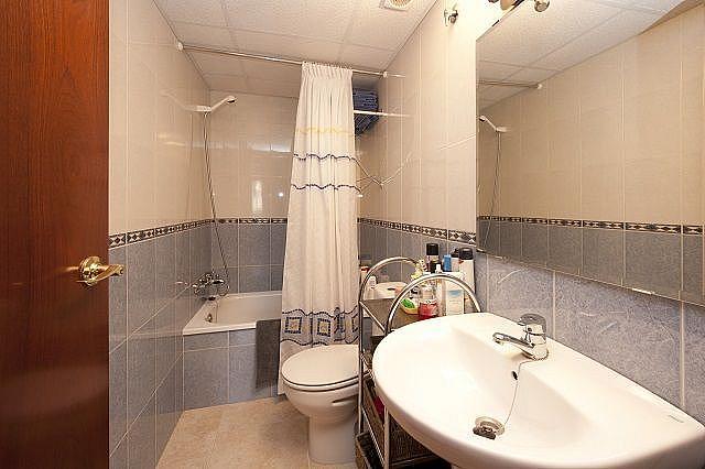 Imagen sin descripción - Apartamento en venta en Roses - 291806098