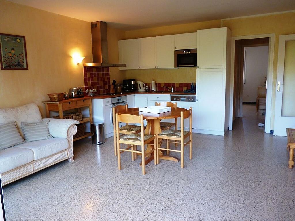Imagen sin descripción - Apartamento en venta en Roses - 392141844