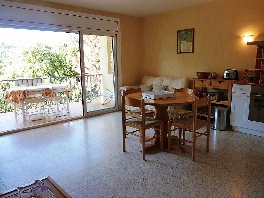 Imagen sin descripción - Apartamento en venta en Roses - 392141847