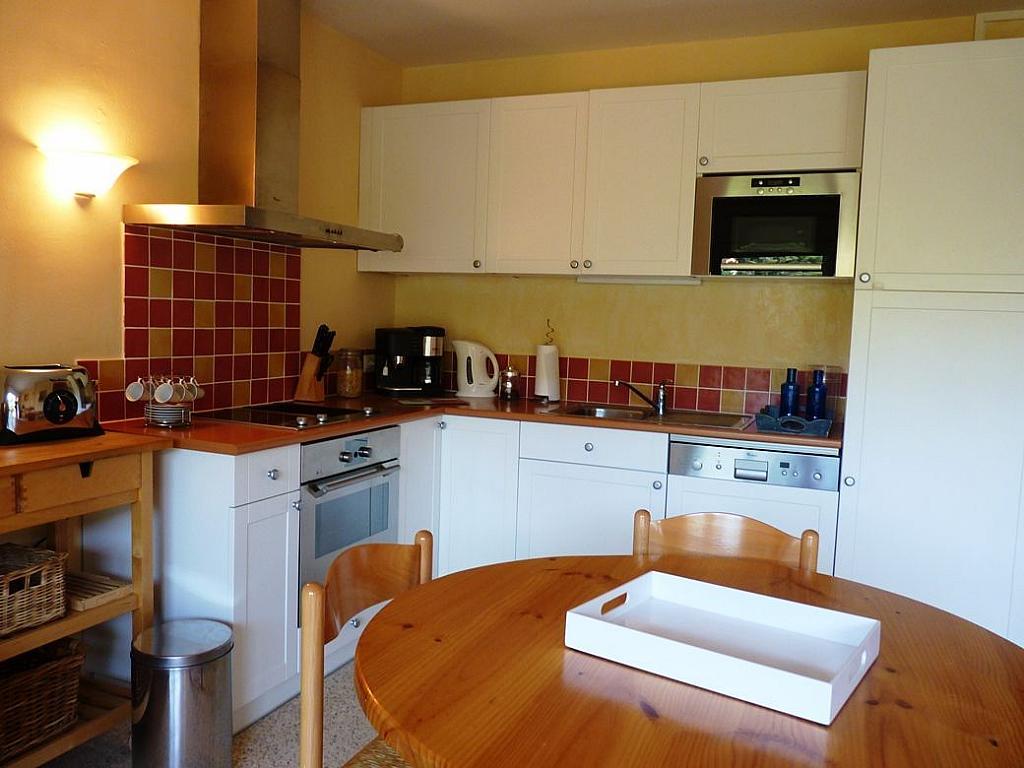 Imagen sin descripción - Apartamento en venta en Roses - 392141850