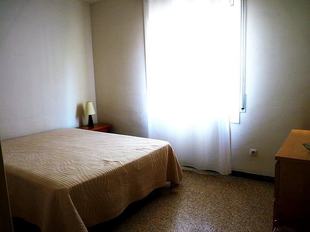 Imagen sin descripción - Apartamento en venta en Roses - 392141853
