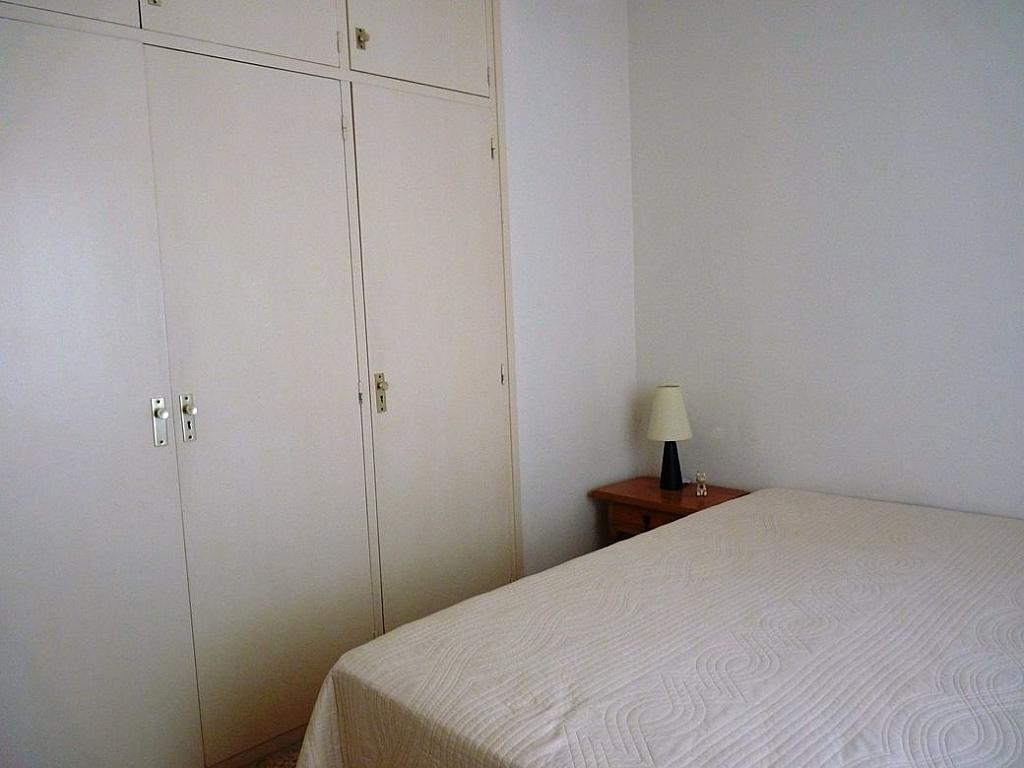 Imagen sin descripción - Apartamento en venta en Roses - 392141856