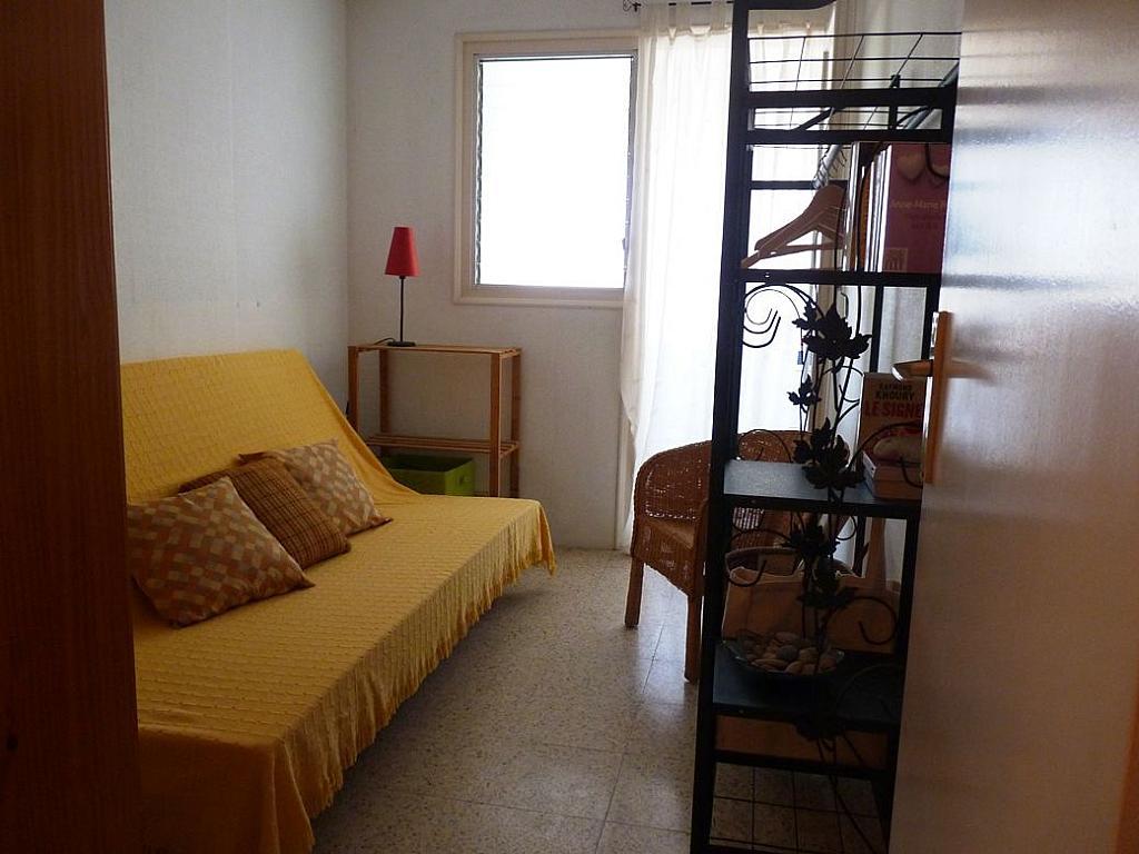 Imagen sin descripción - Apartamento en venta en Roses - 392141859