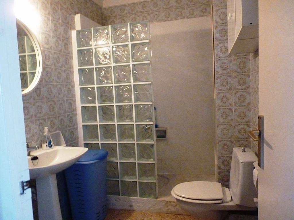 Imagen sin descripción - Apartamento en venta en Roses - 392141871