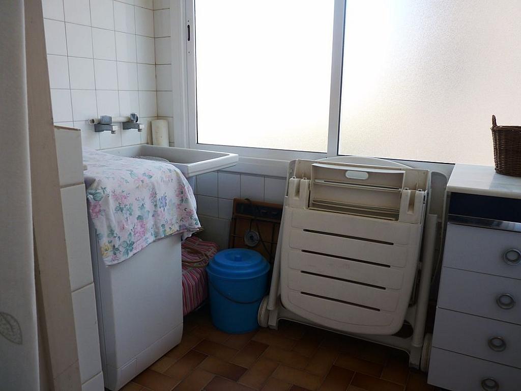 Imagen sin descripción - Apartamento en venta en Roses - 392141874