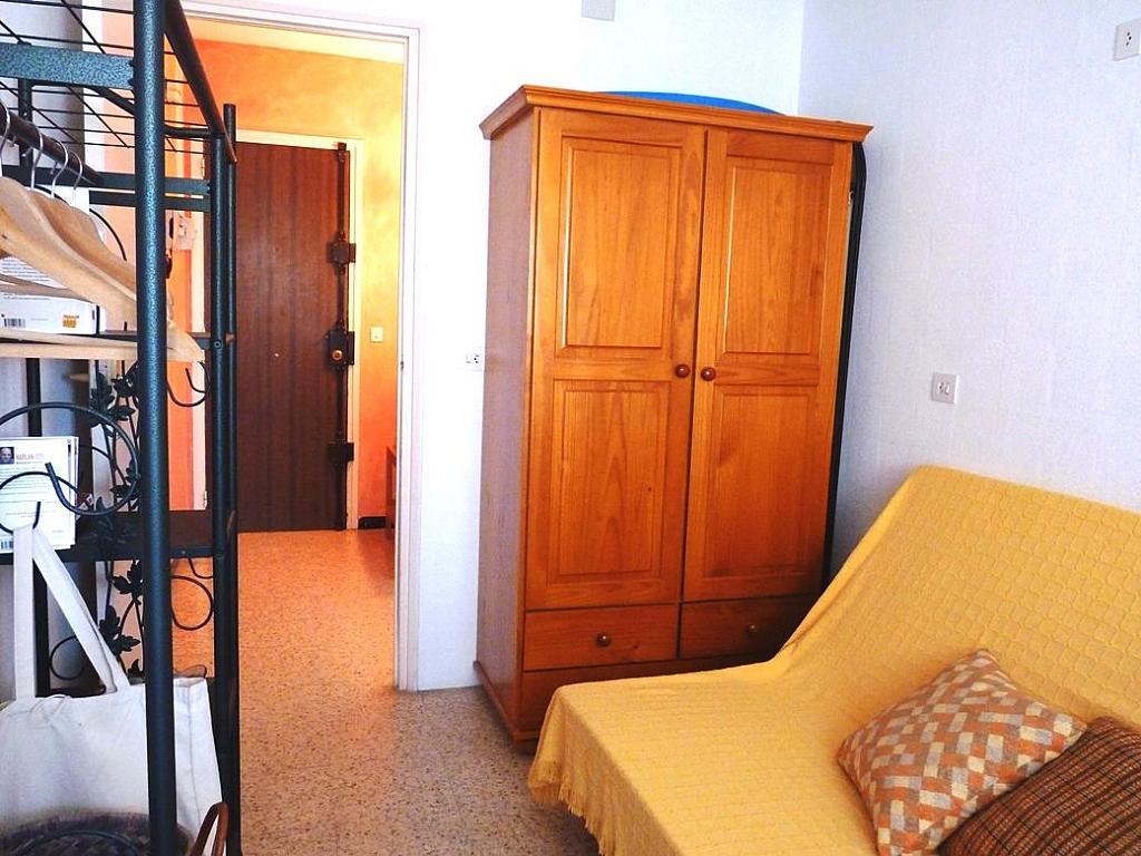 Imagen sin descripción - Apartamento en venta en Roses - 392141877