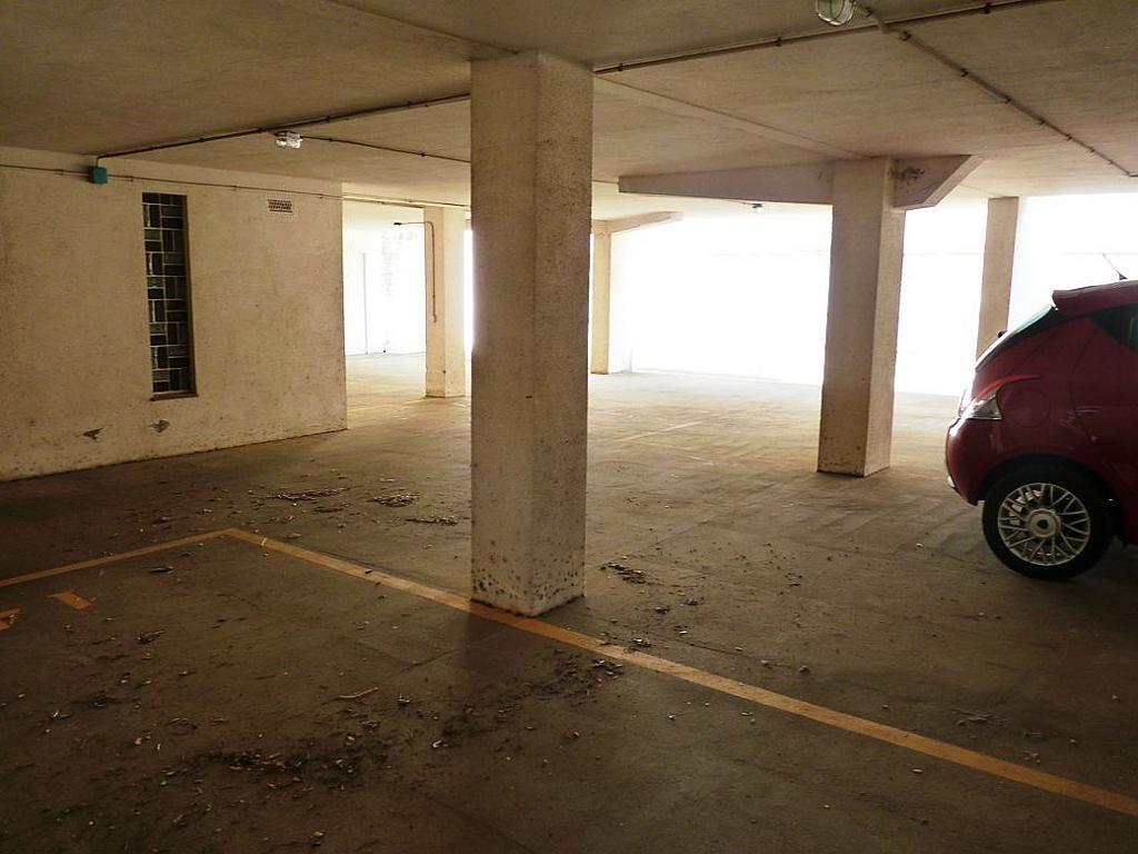 Imagen sin descripción - Apartamento en venta en Roses - 392141880