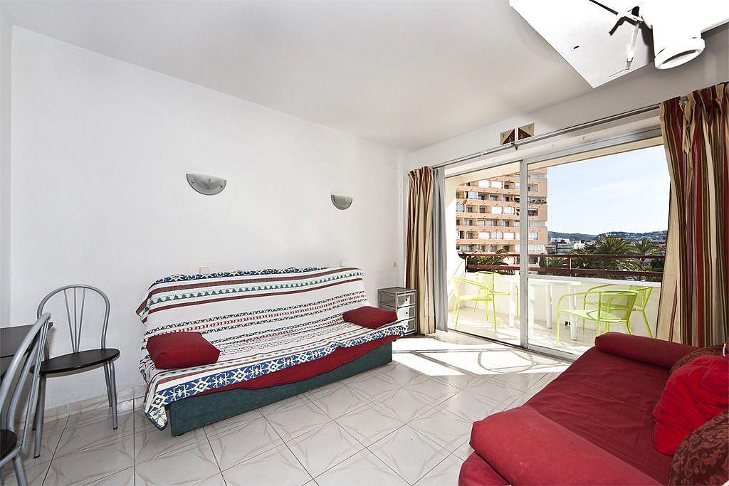 Imagen sin descripción - Apartamento en venta en Roses - 262810944