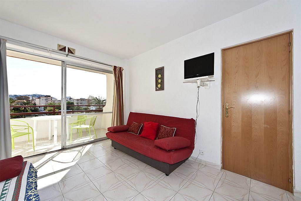 Imagen sin descripción - Apartamento en venta en Roses - 262810947