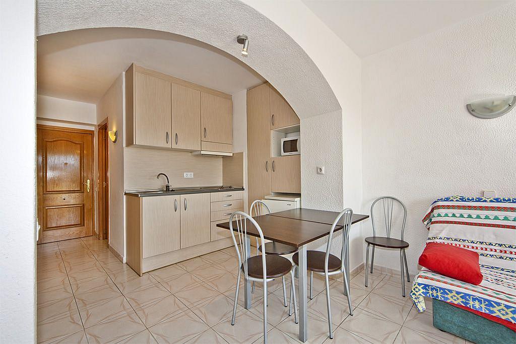 Imagen sin descripción - Apartamento en venta en Roses - 262810950