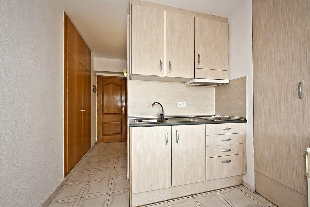 Imagen sin descripción - Apartamento en venta en Roses - 262810953