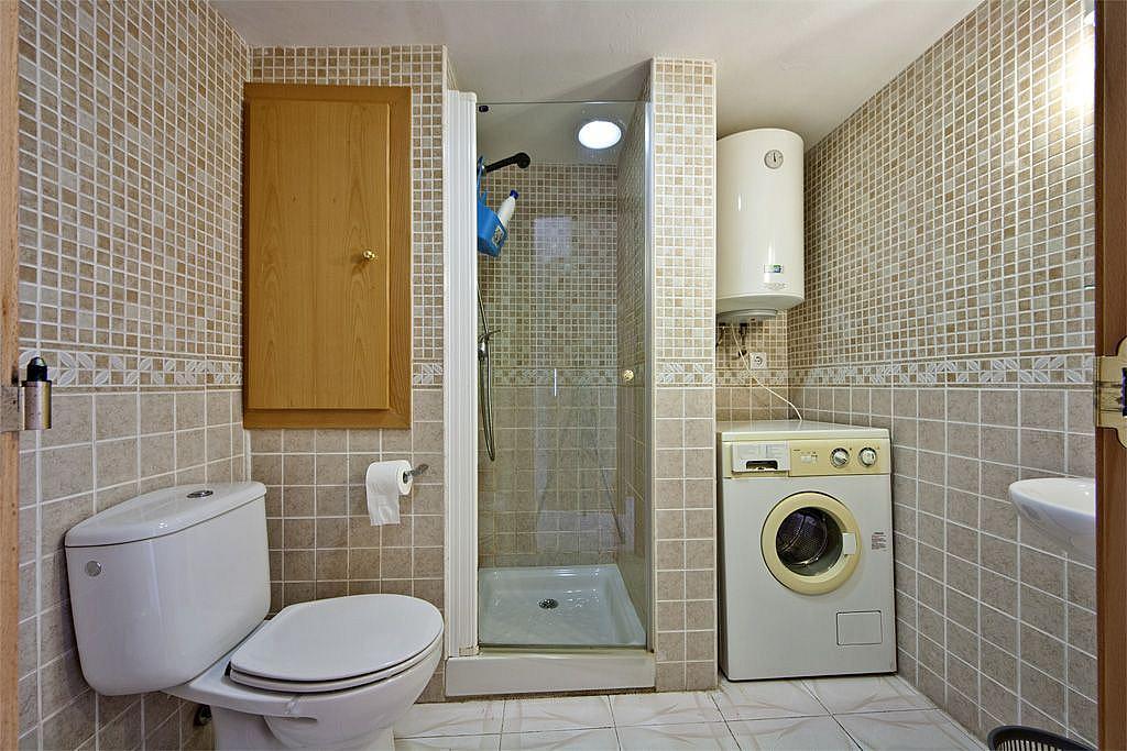 Imagen sin descripción - Apartamento en venta en Roses - 262810956