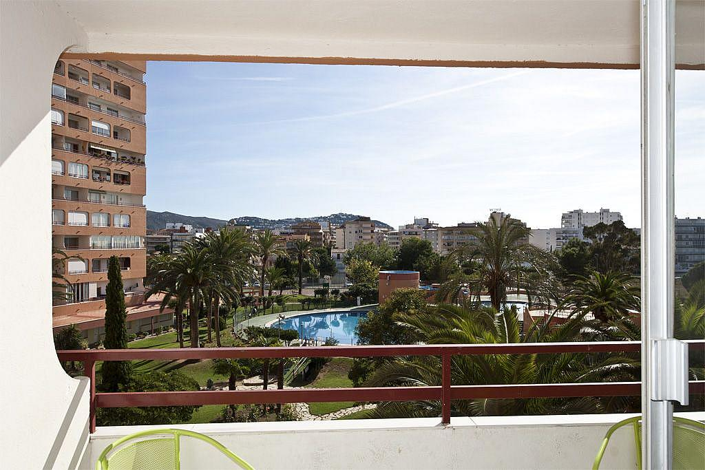 Imagen sin descripción - Apartamento en venta en Roses - 262810959