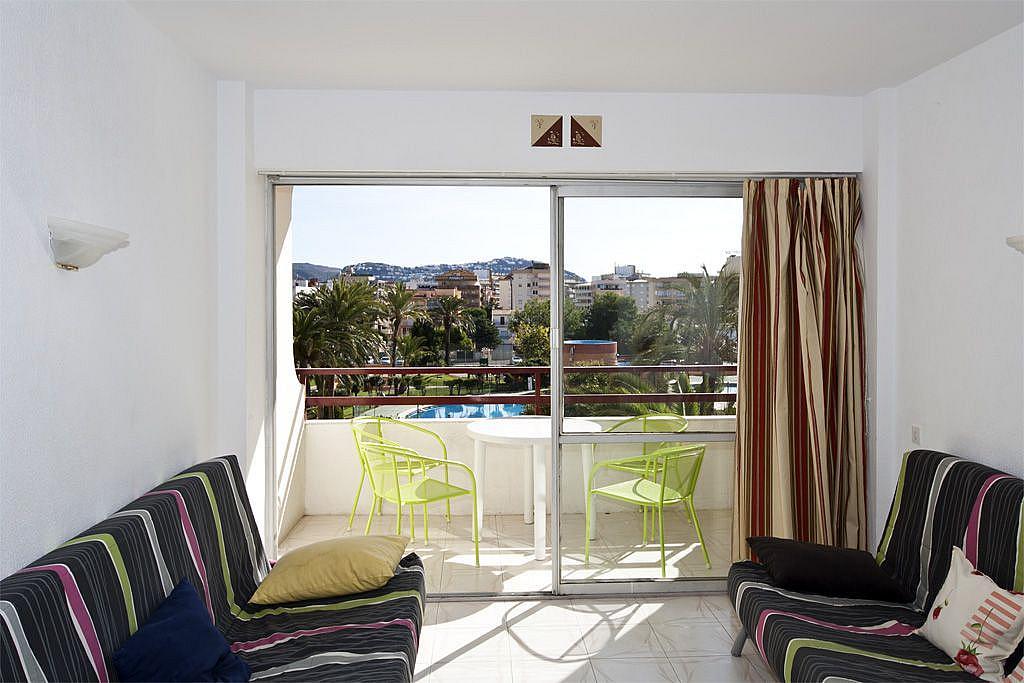 Imagen sin descripción - Apartamento en venta en Roses - 262810962