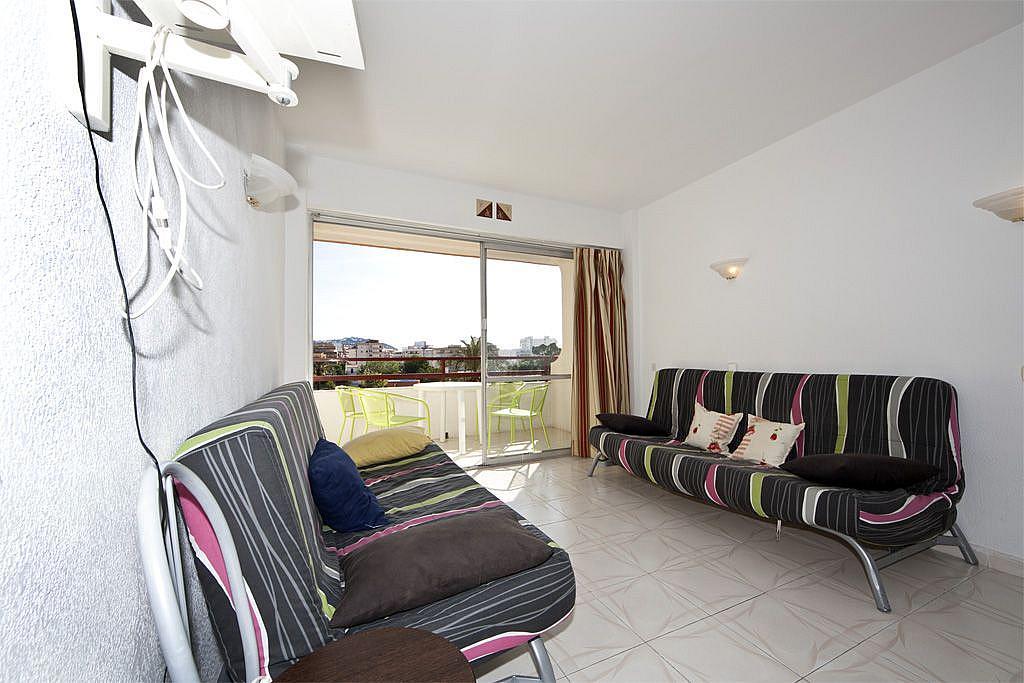 Imagen sin descripción - Apartamento en venta en Roses - 262810965
