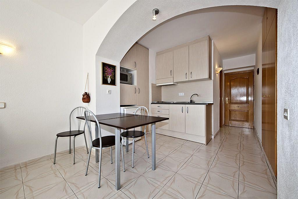 Imagen sin descripción - Apartamento en venta en Roses - 262810968