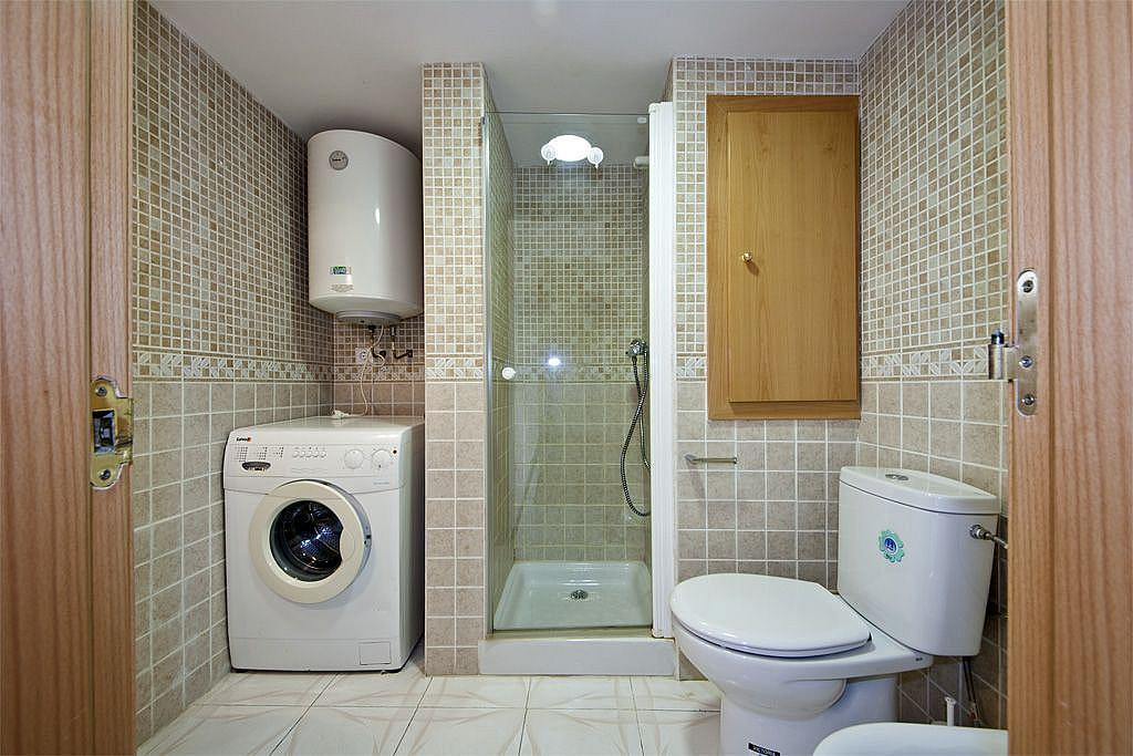 Imagen sin descripción - Apartamento en venta en Roses - 262810971