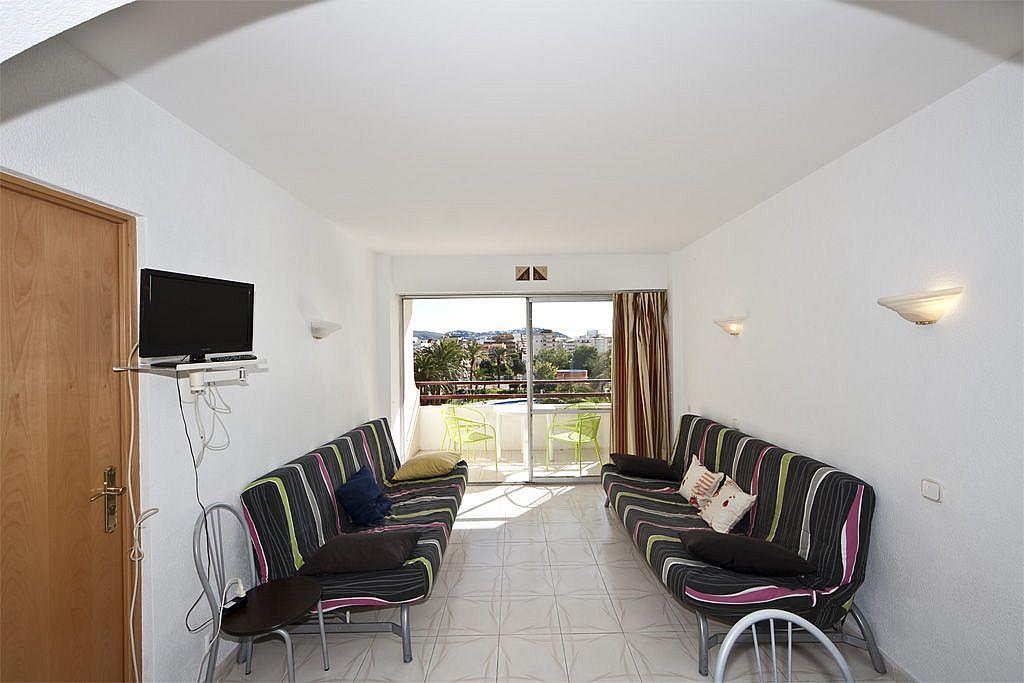 Imagen sin descripción - Apartamento en venta en Roses - 262810974