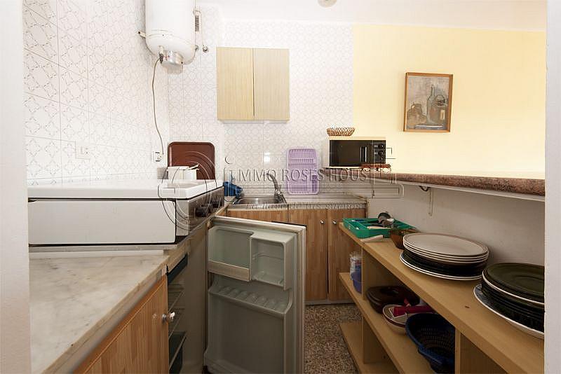 Imagen sin descripción - Apartamento en venta en Roses - 380296790