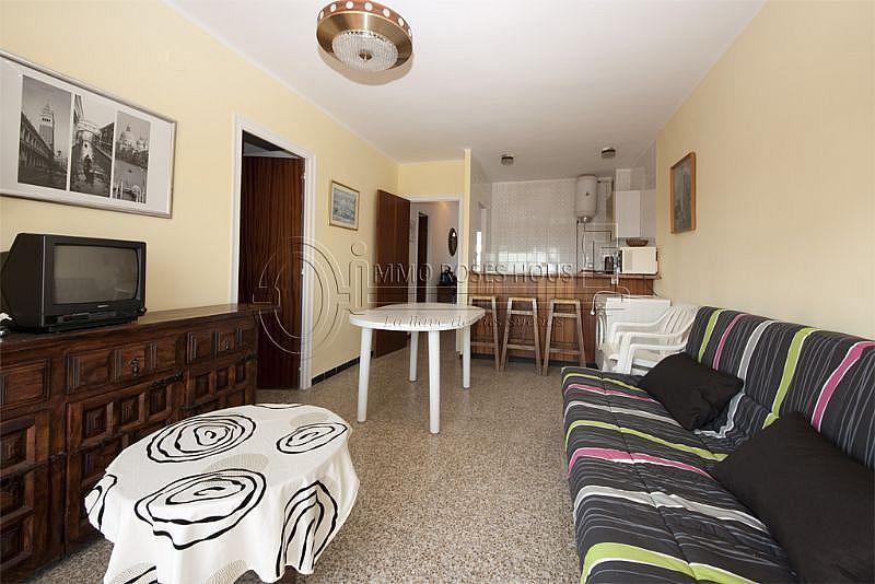 Imagen sin descripción - Apartamento en venta en Roses - 380296793