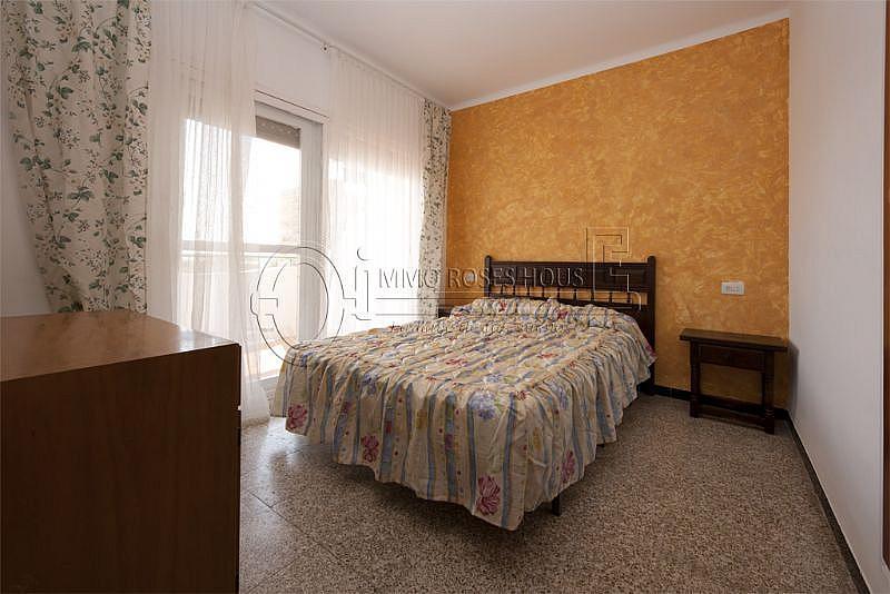 Imagen sin descripción - Apartamento en venta en Roses - 380296796