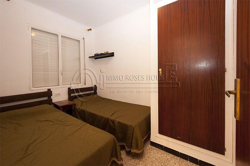 Imagen sin descripción - Apartamento en venta en Roses - 380296799