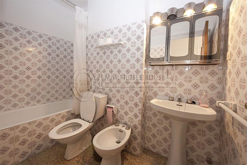 Imagen sin descripción - Apartamento en venta en Roses - 380296802