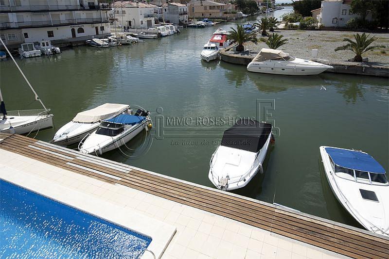 Imagen sin descripción - Apartamento en venta en Roses - 380296808