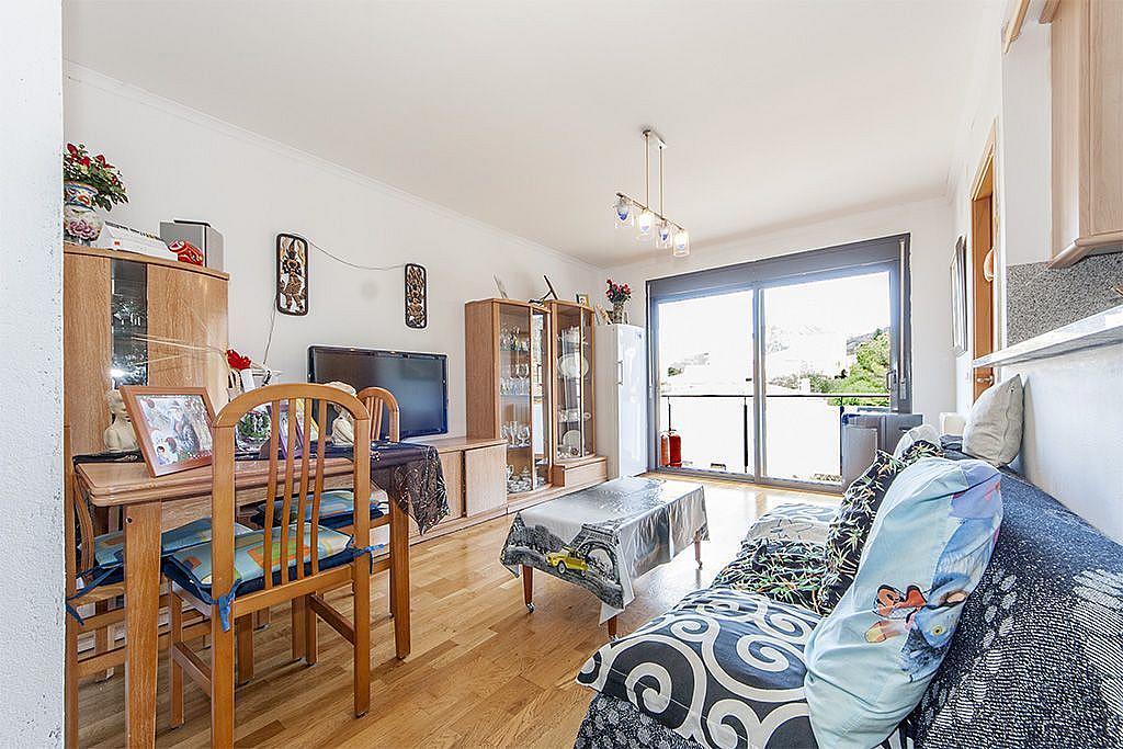 Imagen sin descripción - Apartamento en venta en Roses - 283740968