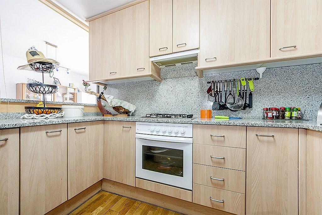 Imagen sin descripción - Apartamento en venta en Roses - 283740971