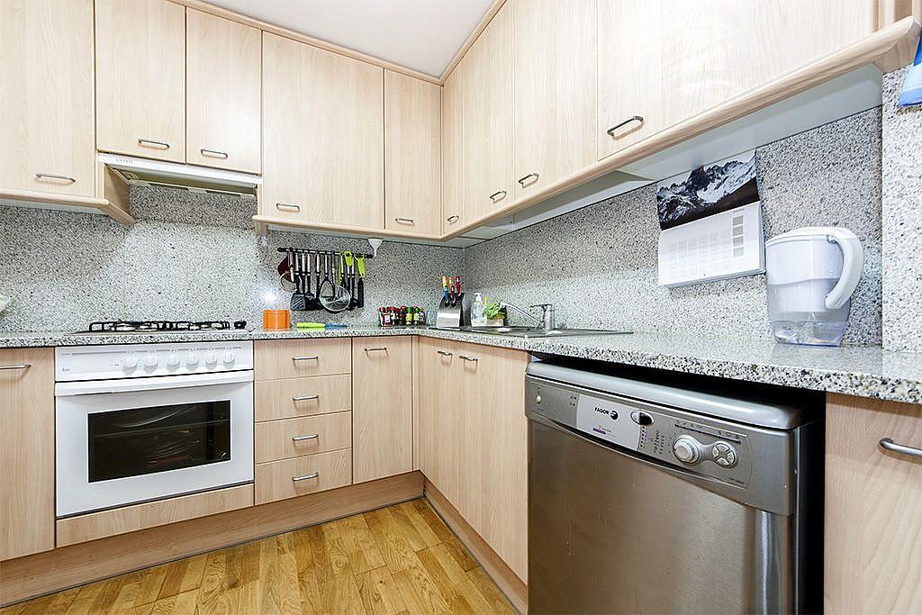 Imagen sin descripción - Apartamento en venta en Roses - 283740974