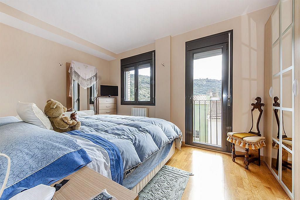 Imagen sin descripción - Apartamento en venta en Roses - 283740977
