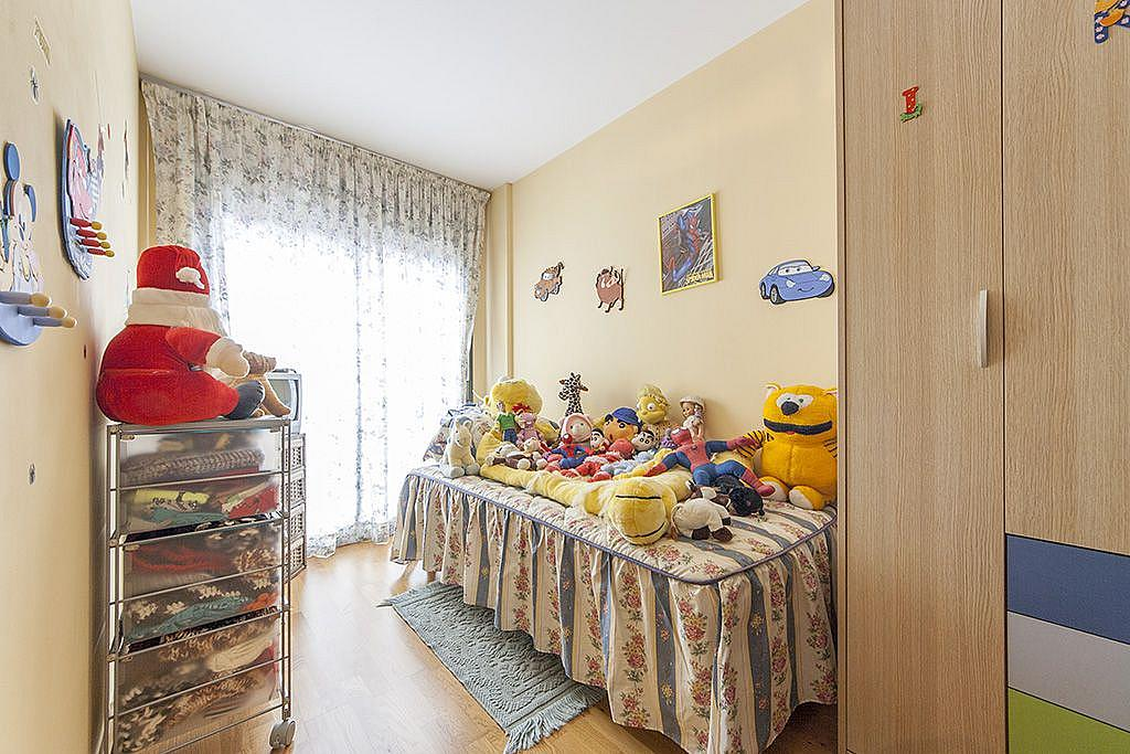 Imagen sin descripción - Apartamento en venta en Roses - 283740980