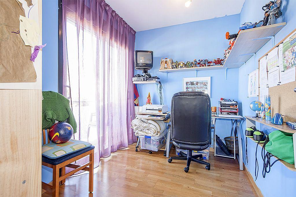 Imagen sin descripción - Apartamento en venta en Roses - 283740983