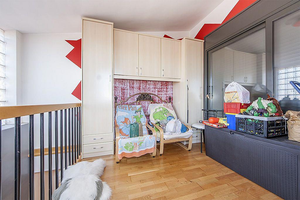 Imagen sin descripción - Apartamento en venta en Roses - 283740986