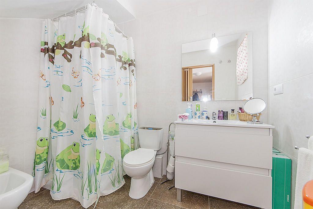 Imagen sin descripción - Apartamento en venta en Roses - 283740989
