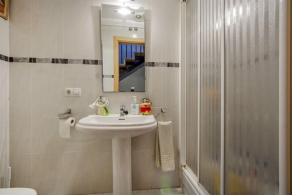 Imagen sin descripción - Apartamento en venta en Roses - 283740992