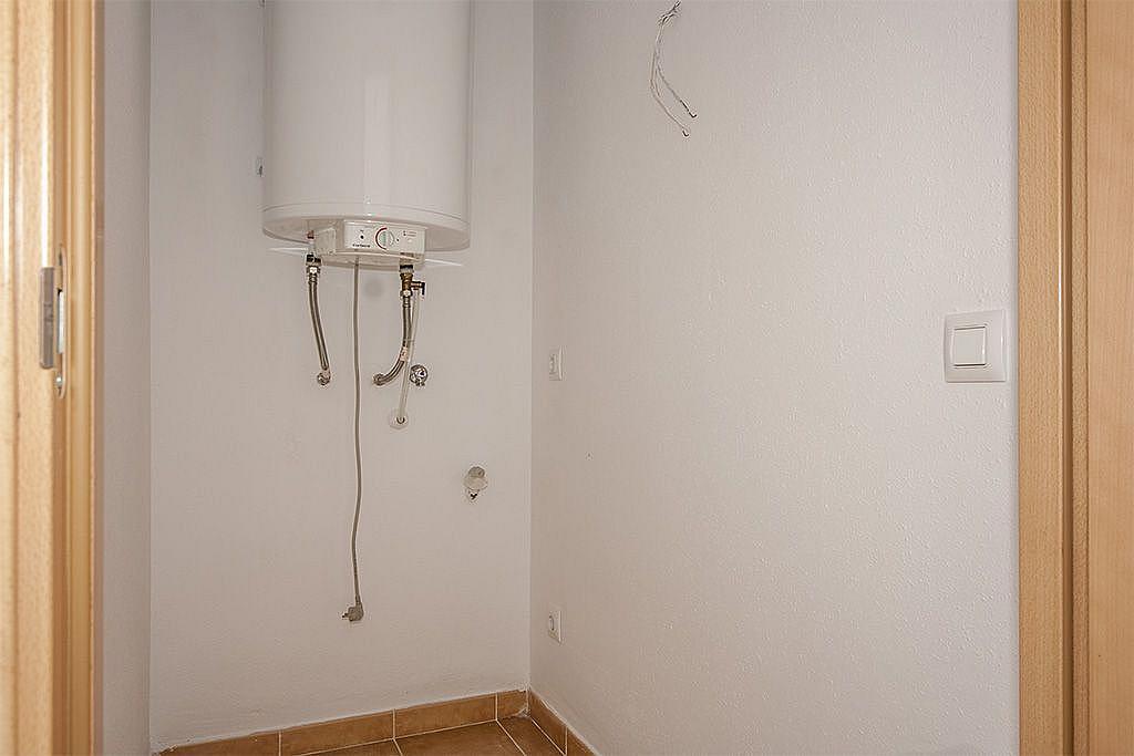 Lavadero - Apartamento en venta en Roses - 243630644