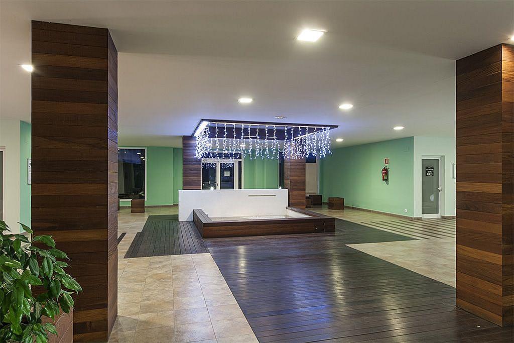 Vestíbulo - Apartamento en venta en Roses - 254145044