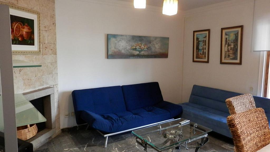Imagen sin descripción - Apartamento en venta en Roses - 392141793