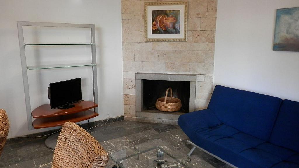 Imagen sin descripción - Apartamento en venta en Roses - 392141796