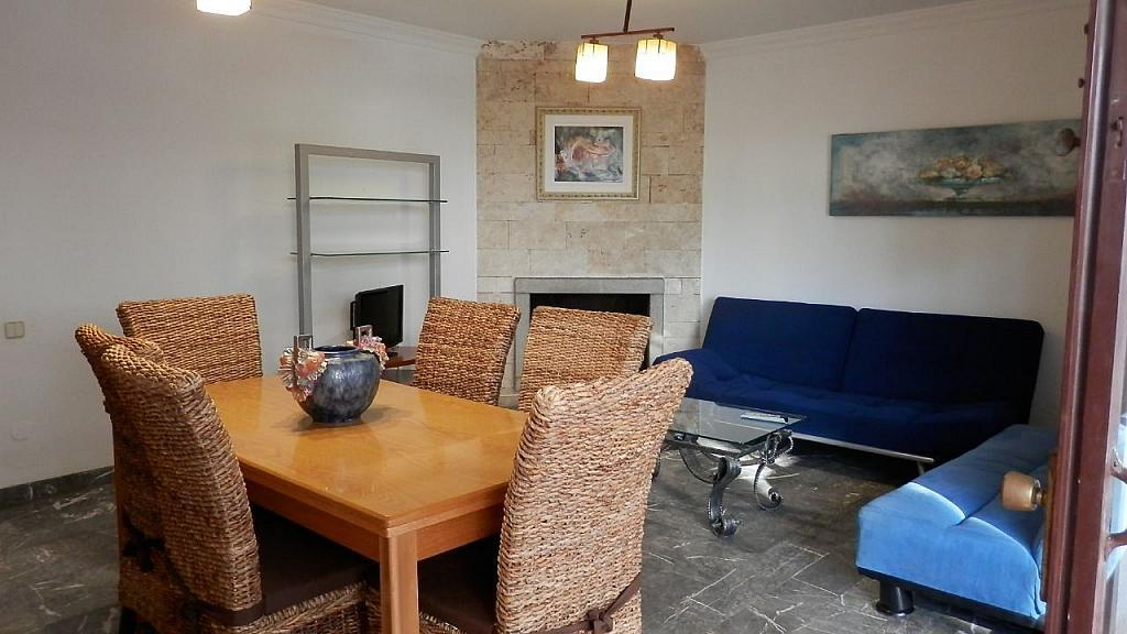 Imagen sin descripción - Apartamento en venta en Roses - 392141802