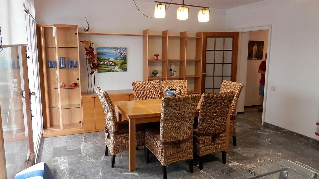 Imagen sin descripción - Apartamento en venta en Roses - 392141805