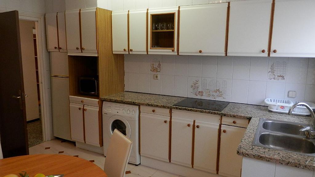 Imagen sin descripción - Apartamento en venta en Roses - 392141808