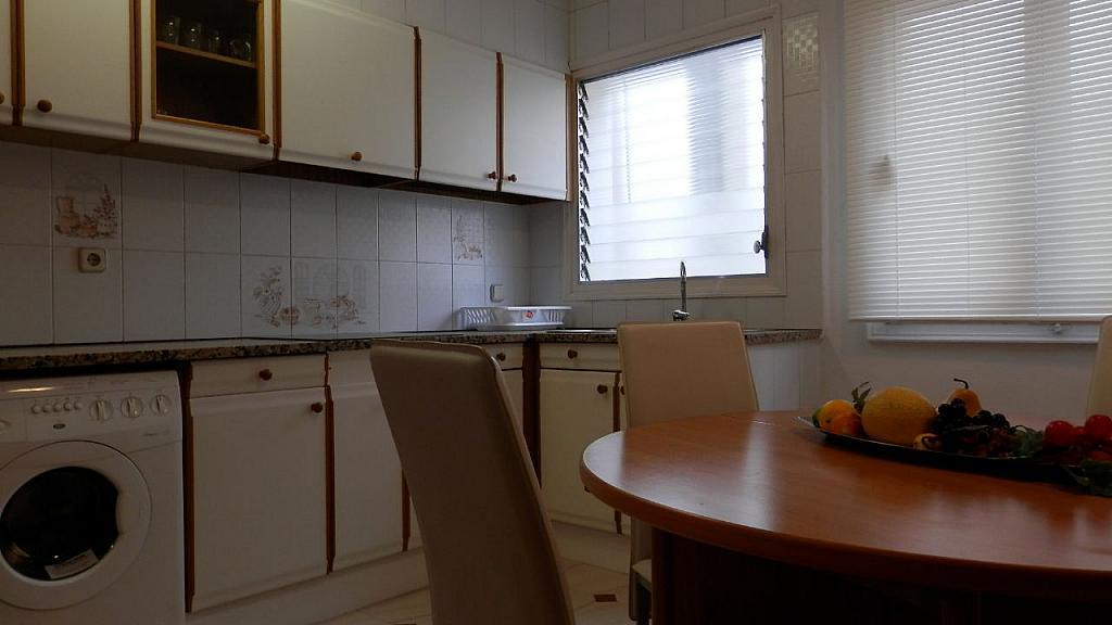 Imagen sin descripción - Apartamento en venta en Roses - 392141814