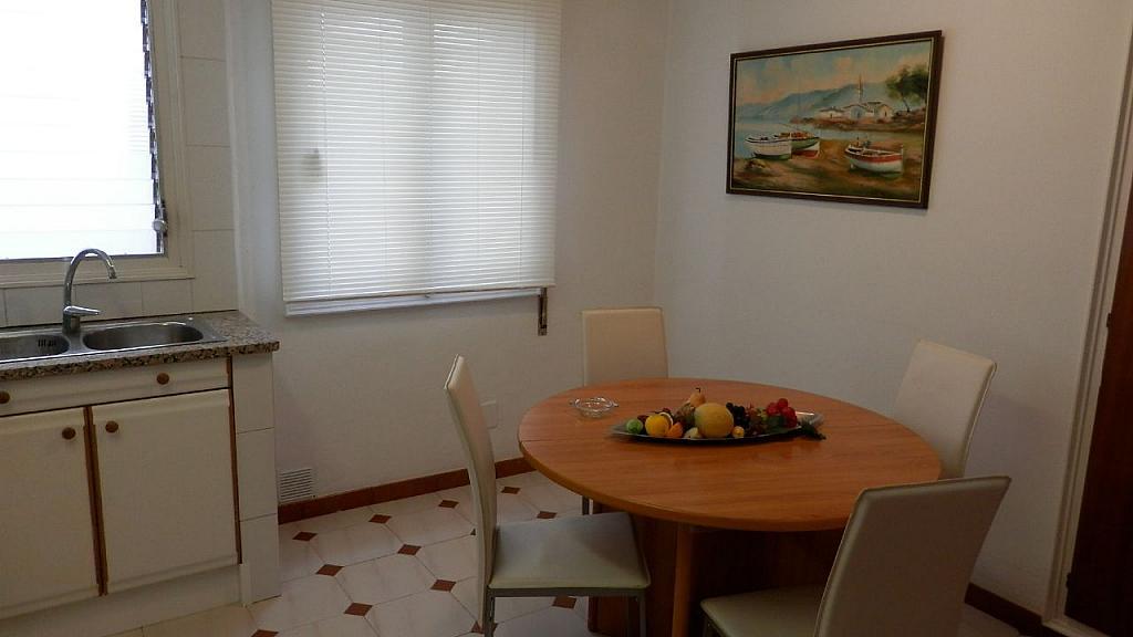 Imagen sin descripción - Apartamento en venta en Roses - 392141817