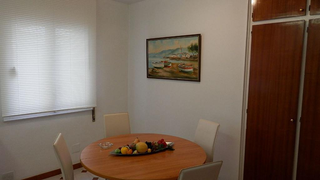 Imagen sin descripción - Apartamento en venta en Roses - 392141820