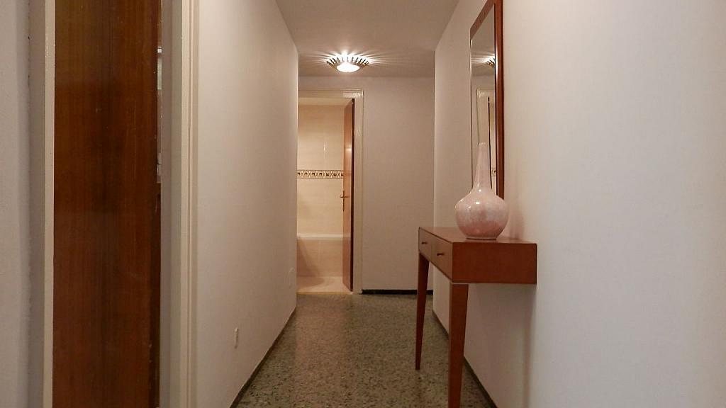 Imagen sin descripción - Apartamento en venta en Roses - 392141826