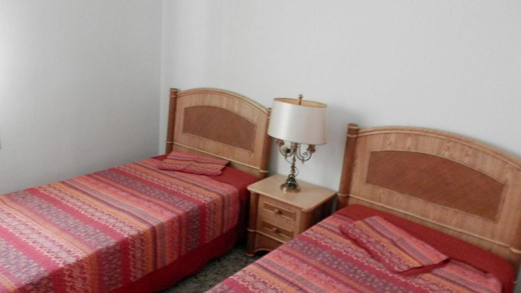 Imagen sin descripción - Apartamento en venta en Roses - 392141832